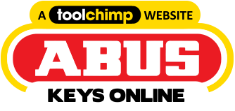 ABUS Replacement & Spare Keys UK
